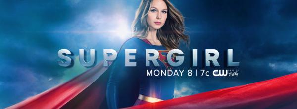 "'Supergirl' Season 2 episode 17 ""Distant Sun"""