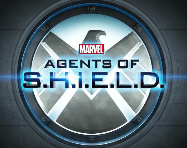 Agents of S.H.I.E.L.D. Season 4 - Grant Ward Returns!