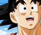Dragon Ball Super Episode 83 Preview | English Sub