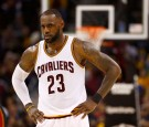 NBA News: Cavaliers' LeBron James Expresses His Take On NBA's Issue With Resting Players