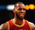 NBA New: 'Furious' LeBron James Takes Shot At Outspoken LaVar Ball
