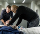 "NCIS: Los Angeles ""767"" Season 8 Episode 19"