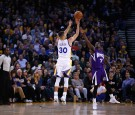 Sacramento Kings To Go Up Against West-leading Golden State Warriors Tonight In Final Meeting Of The Season