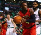NBA News: Hawks Forward Paul Millsap To Sit Out Game Against The Milwaukee Bucks on Friday