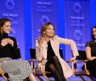 The Paley Center For Media's 33rd Annual PaleyFest Los Angeles - 'Supergirl' - Inside