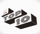 Superstars Getting Fired: WWE Top 10