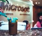 Microsoft Research China