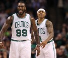 NBA Power Rankings: Cavs' Struggle Continues; Celtics Could Capture East's No. 1 Spot For The First Time