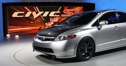Chicago Auto Show Showcases Latest Car Design And Innovation