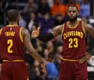 NBA News: LeBron James Describes Cavs Current Struggles As 'Delicate,' Following Loss To Spurs
