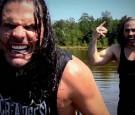 Broken Matt Hardy set for a WWE return