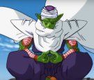 Slimmed Buu Appears -Dragon Ball Super Episode 85 Preview - English Subtitle