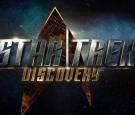 Star Trek Discovery in Trouble? Rumor Rundown