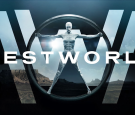 Westworld Season 2 THEORIES & PREDICTIONS