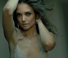 Katie Holmes official photo