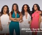 'The Real Housewives of Atlanta' Season 9