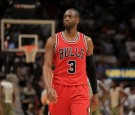 Dwyane Wade To Return After Fracturing Elbow