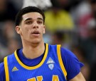 Lonzo Ball Wants To Play For The Lakers
