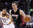 Heat Keep Playoffs Hopes Going