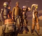 The Things To Expect In Star Wars: Rebels Season 4