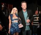 People's Choice Awards 2017 - Backstage