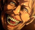 Attack On Titan Season 2 Episode 4 Episode 29 Shingeki No Kyojin Preview English Subbed [HD]