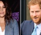 Prince Harry's girlfriend Meghan Markle will attend Pippa's wedding