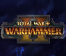 'Total War: Warhammer II'
