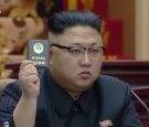 KIM JONG-UN ORDERS EMERGENCY EVACUATION... NUCLEAR EVENT