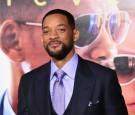 Premiere Of Warner Bros. Pictures' 'Focus' - Arrivals