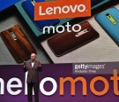 Lenovo Launches A New Line Of Top-Tier Laptops And Hybrids For India