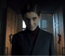 Gotham 3x15 New Extended Promo/Trailer/Preview/Sneak Peek