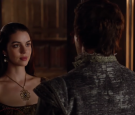 Reign 4x10 Extended Promo