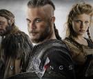 Vikings Season 5 Trailer Official Breakdown | ICELAND!