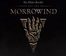 'Elder Scrolls Online: Morrowind'
