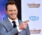Premiere Of Marvel's 'Guardians Of The Galaxy' - Red Carpet