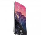 iPhone 8 Latest Feature Leaks!