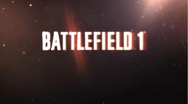 Battlefield 1 Sprine Update Highlights