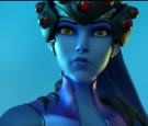Widowmaker in 'Overwatch'