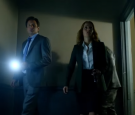 The X-Files - Season 10 - Full Official Trailer (HD) 2016