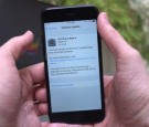 iOS 10.3.2 beta 4: What's new?