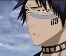 We are finally going to see hisagi's bankai!!