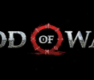 'God of War 4'
