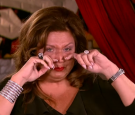 EXCLUSIVE: Abby Lee Miller Fights Back Tears While Talking About Quitting 'Dance Moms'