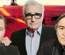 Martin Scorsese, Robert De Niro and Leonard DiCaprio to Possibly Team for Movie - Collider Video