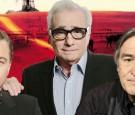 Martin Scorsese, Robert De Niro and Leonard DiCaprio to Possibly Team for Movie - Collider Video