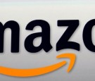 Amazon to Create Self-Driving Cars For Delivery Future