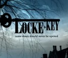 Locke And Key Official Trailer 2011
