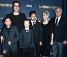 Premiere Of Universal Studios' 'Unbroken' - Arrivals