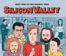 Silicon Valley official photo